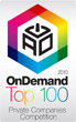 AlwaysOn OnDemand Top 100