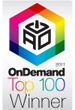 2011 AlwaysOn Top 100 - OnDemand Company of the Year