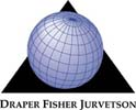 Draper Fisher Jurvetson